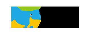 新logo.png