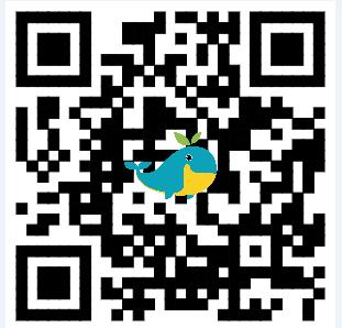 信天邮宝 app下载二维码.png