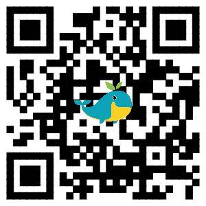 信天邮宝APP安卓二维码.jpg